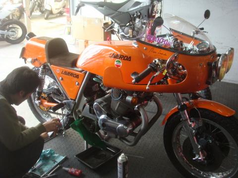 DSC07766.JPG